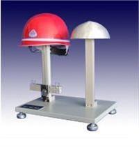安全帽垂直間距佩戴高度測量儀 XK-6018