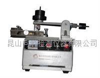 浙江橡膠地板劃痕試驗機廠家 XK-9039