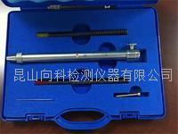 Erichsen318硬度測試筆蘇州供應商