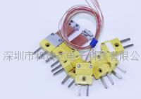 KIC炉温测试仪电偶线