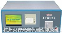 微量鈾分析儀 WGJ-III/MUA