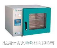 電熱恒溫鼓風干燥箱 DHG-9030A/9070A等