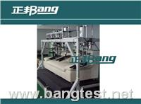 家具檢測測試設備儀器