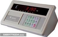 電子秤儀表維修 XK3190-A9