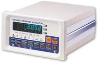 BDI-2002控制儀表 BDI-2002