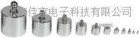 上海砝碼,南昌砝碼,河北砝碼-【佳宜電子】