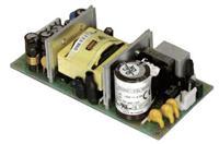 供应威达工控电源,工控机电源,模块电源系列 ACE-704AM