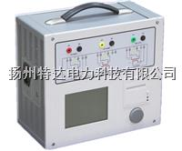 變頻式互感器綜合測試儀