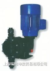 酸泵 碱泵 MS1系列