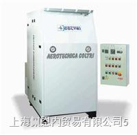 微型CNG壓縮機 CNG MCH24