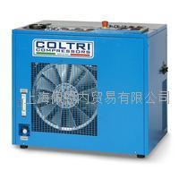 高壓進口充氣泵 MCH13/ET COMPACT EVO