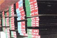 k460耐磨铬钢板 k460
