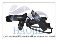 佛山微壓傳感器,水微壓力傳感器,液體微小壓力傳感器價錢與質量 PTJ410