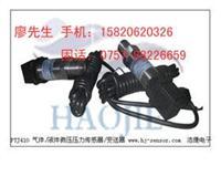 微壓力傳感器,高質量微壓壓力傳感器 PTJ410