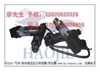 檢漏專用高穩定微壓力傳感器,檢漏壓力傳感器產品特點 PTJ410