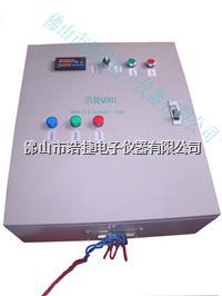 QH01浩捷高精度測控系統,水泵自動測控,液壓控制器 QH01