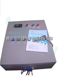 QH01浩捷高精度測控系統,水泵自動測控,液壓控制器