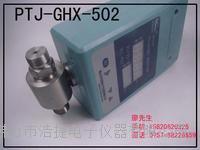 水循環回路水壓差控制,數字顯示壓差控制器 水循環回路水壓差控制,數字顯示壓差控制器