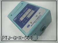 管道氣壓力測控儀器,微氣壓力顯示控制器 管道氣壓力測控儀器,微氣壓力顯示控制器
