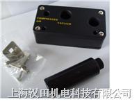 韩国DRM真空发生器MV80-20S MV80-20S