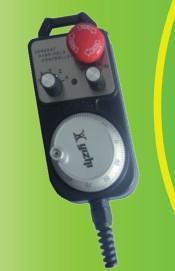供应YIZHI(YZ)解码电子手轮,手摇脉冲发生器