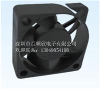 3010散熱風扇 SX301012H