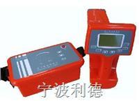 LD-A1200管線探測儀,LD-A1200地下管線探測儀