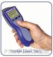 PT99手持式轉速表,PT99/PLT200手持式轉速表,非接觸手持式轉速表