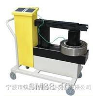 SM38-10軸承加熱器,SM38-10全自動智能加熱器,SM38-10移動式智能加熱器
