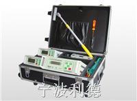SL-2088型地下管道防腐层探测检漏仪,埋地管道防腐层检测仪