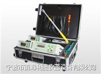 地下管道防腐層探測檢漏儀,SL-5地下管道防腐層探測檢漏儀