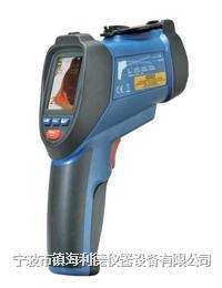 DT-9862红外摄温仪,DT-9862专业红外摄温仪,红外摄温仪