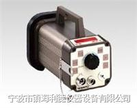 DT-315P頻閃儀,DT-315P專用型頻閃儀,DT-315P印刷機專用型頻閃儀