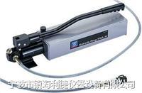 SKF液壓泵TMJL50,SKF液壓泵TMJL 50,50 MPa液壓泵