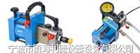SKF液壓泵THAP 150,SET THAP 030 氣動液壓泵套件