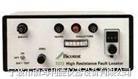 T272高阻故障定位儀,通用線纜測試儀,T272高阻電橋