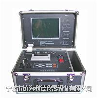 QY-2000電纜故障測試儀,QY-2000電纜故障儀,QY-2000電纜故障檢測儀