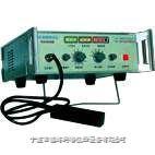 SM2000電機短路測試儀,SM-2000電機斷條測試儀,SM2000智能型電機測試儀
