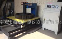 高配款HLD-7K型重型齿轮加热器内置三组铜线圈质保两年HLD-7K齿轮加热器配置高加热效率高