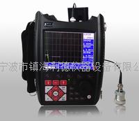 利德LD108-4HEC-33HD探傷儀生產商LD108-4HEC-33HD數字探傷儀LD108-4HEC-33HD超聲波探傷儀