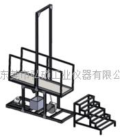 DH-2000瓷磚防滑性能試驗臺