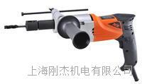 台湾AGP攻牙机T14 攻牙机T14
