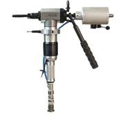 煥熱器平口機-KERIN凱琳-300 管子平頭機 kenrin-300