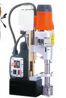 台湾AGP MD500/2 便携式磁力钻   MD500/2