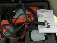 亚博体育yabo88在线_亚博国际app官方下载_亚博电竞官网 小型磁力钻 钢板钻孔机