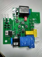 磁力钻转子  碳刷   线路板   莫氏夹具   管子固定器 ALFRA