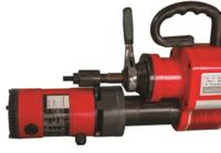 内涨管子坡口机GJ-150   内涨式管子坡口机  GJ-150