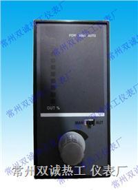 NFP-KC-3可控硅触发器厂家 NFP-KC-3