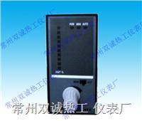 NFP-KC-5可控硅觸發器廠家 NFP-KC-5
