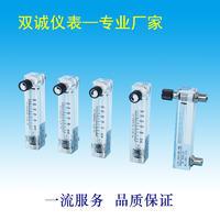 LZM-0908M-V特有機玻璃面板流量計 LZM-0908M-V特
